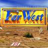 Far West Poker