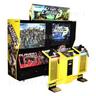 Time Crisis 3 DX Arcade Machine