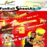 FunBall ShootAir