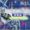 The Idol Master