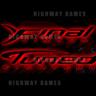 Virtua Fighter 4 Final Tuned