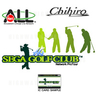 Sega Golf Club Network ProTour