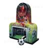 Kicker Football Box