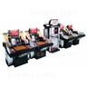 Sangokushi Taisen Arcade Machine