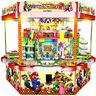 Mario Party Castle 2