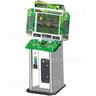 Pro Evolution Soccer - Arcade Championship 2007 (PES 2007)