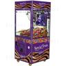 Cadbury Special Treats