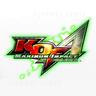 KOF Maximum Impact Regulation A