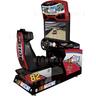 EA Sports NASCAR Arcade Machine