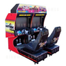 Daytona USA Twin Arcade Driving Machine