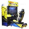 Sega Touring Car Championship DX Arcade Machine