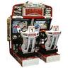 Sega Rally 2 Twin (US Make) Arcade Machine