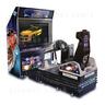 Need for Speed Underground DX