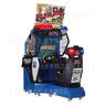 Chase H.Q 2 Arcade Machine