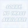 Virtua Striker 4 DX