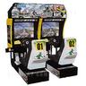 Club Kart Twin